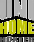 UniHome Höxter